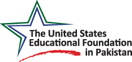 The United States Educational Foundation in Pakistan